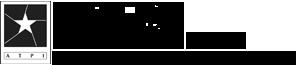 ATPI.org logo