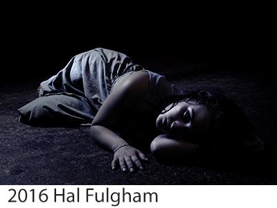 2016 Hal Fulgham Winners