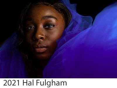 2021 Hal Fulgham Winners